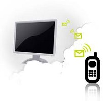 SMS & Email Marketing Campaigns